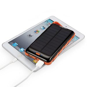 EasyAcc-15000mAh-Solar-Ladegert-Power-Bank-Dual-USB-Externer-Akku-mit-Eingebauter-Taschenlampe-Backup-Batterie-fr-iPhone-iPad-iPod-Samsung-Galaxy-Android-Phone-Smartphone-Tablet-Bluetooth-Lautsprecher-0-1