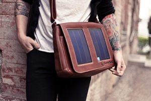 sunnybag business